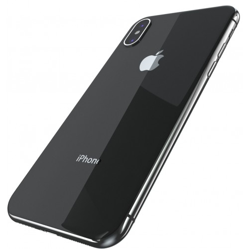 одесса iphone 10 замена стекла